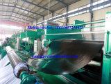 Alcançar os PAH Certificado Neoprene/EPDM/Silicon/silicone/Folha de Borracha Natural de butilo Non-Slip Tapete do Piso