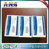 Cinta consumible 534000-003 de la impresora de la tarjeta de datos