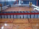 Chegada em Salas Frias de Armazenagem de Produtos Hortícolas Fabricante com unidade de condensação e evaporador