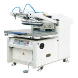 De semi-auto Printer van het Scherm van de Microcomputer (Economisch Type)