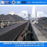 Industria Riemen-Hersteller-beständiges Hochtemperaturförderband/Gummiriemen