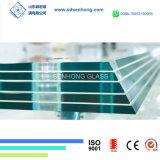 Gehard Duidelijk Aangemaakt Gelamineerd Glas met Sgp