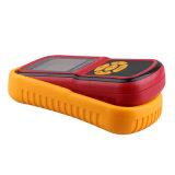 GM640デジタルの携帯用穀物の湿気のメートル