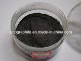 Copos de grafito cristalino natural