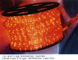 LED Tube Rainbow (CR002)