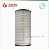 공기 압축기 인레트 공기 정화 장치