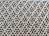 Placa cerâmica infravermelha do catalizador cerâmico do favo de mel