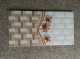 250x400mm Water-Proof más reciente de cerámica rústica Baldosa mosaico de pared