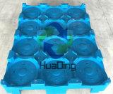 1080*820 على نحو واسع يستعمل صغيرة حجم [برّل] ماء بلاستيك [بلّت&160];