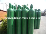 Hydrogen Cylinders for Gas Filling Stations/Plants