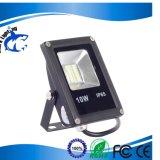 Slim SMD 10W Foco 100W