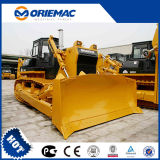 China Popular 320HP Shantui Bulldozer de oruga SD32