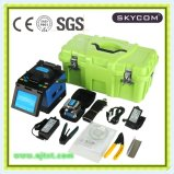 Skycom Ce SGS Patented Optical Fusion Splicer (T-108H)