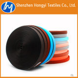 専門の卸し売り着色された留め具テープ