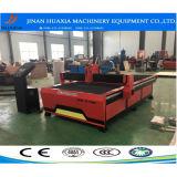 Автомат для резки Nc автомата для резки плазмы CNC/стальной плиты