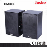Ea-580g Qualitäts-Großverkauf-beweglicher Multimedia-Lautsprecher/Lautsprecher