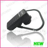 Cuffia senza fili stereo universale di Bluetooth del Mobile (EP-W12)