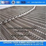 Mijnbouw voor het Bestand Rubber Op hoge temperatuur van de Transportband Ep150