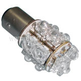 極度の変化LED自動ランプ(T25-BY15-013Z05SN)