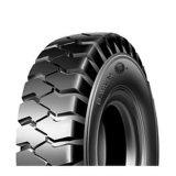 Industrial pneu 7.00-12 LQ301