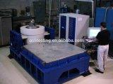 Système d'essai mécanique marqué de vibration de la CE