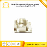 Telecom CNC Precision Parts Hardware with Te16949
