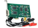 PCI-E Carte de capture vidéo