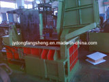 Y81t-63 Aluninum Cans Baling Machine with CE