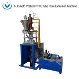 El tubo de PTFE automático vertical máquina extrusora de memoria RAM