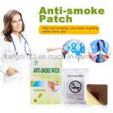 Природные табака никотин сбросить утоления жажды до вывода прекращению курения для курильщика