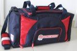 Grand sac de voyage de l'épaule de la poignée Salle de Gym Fitness Sports de plein air bag