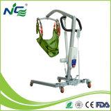Medizinische Behandlung-Rollstuhl-beweglicher geduldiger Aufzug