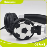 Hot Sale casque Coupe du Monde en 2018