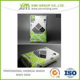 Grupo Ximi Melhores Superfina Blanc Fixe no preço de fábrica
