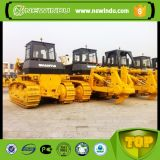 Macchina della costruzione di prezzi del bulldozer della Cina 320HP Shantui SD32