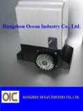 Regulador de la puerta de desplazamiento del motor de CA del motor de la puerta de desplazamiento
