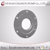 Horizontal Stainless Steel Impeller Multistage Centrifugal Pump Toilets