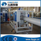 pipe de PVC de 160~450mm faisant la machine