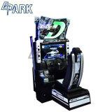 Первоначальный D8 аркады симулятор машины при движении автомобиля гоночную игру машины
