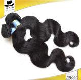 10 в бразильских делах пачки волос, бразильский проводник волос