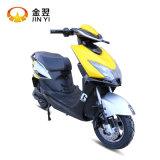 (Alta qualidade) motocicleta elegante da roda dos veículos eléctricos dois/motocicleta elétrica para a venda