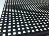 P10 im Freien RGB LED-Bildschirm