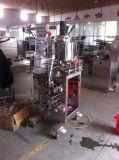 Sjiii-S100, máquina de rellenar líquida de la salsa de tomate de la crema del petróleo de la goma 300 del atasco del champú líquido automático de la miel