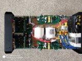 Сварочный аппарат Welder инвертора (ARC-800)