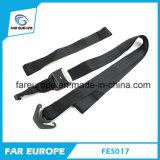 Nuovo fermo di Isofix di arrivo per la cintura di sicurezza del bambino Fes017