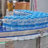 Imbottigliatrice dell'acqua minerale della bevanda