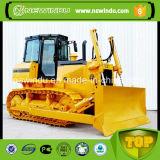 Strumentazione brandnew famosa superiore Ts160-3 della macchina del bulldozer di Hbxg