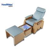 Supply Beauty Bed SPA de Stoelen van de Pedicure (c301-mc01-D)