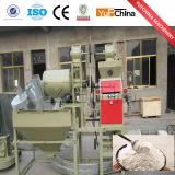 Preço para máquina de moagem de farinha de trigo