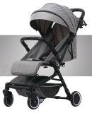 Портативный легкий вес Pockit Baby Stroller en1888: 2012 утверждения